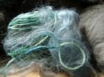 purl scarf yarns