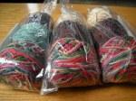 dishcloth kits