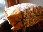 kitty pillowcases