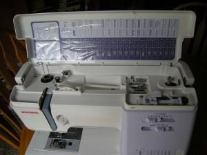 QC6019