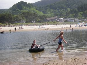 neskowin girls Find local businesses, view maps and get driving directions in google maps.