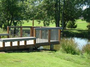 Hillendale Park